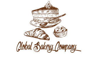 Global Bakery Company logo